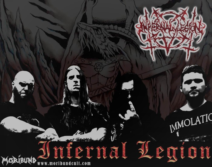 Infernal-Legion-2018