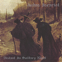 JudasIscariot.Distant.CD