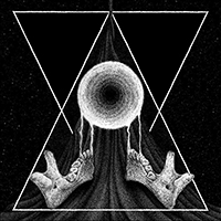 MOON_RenderoftheVeils_CD