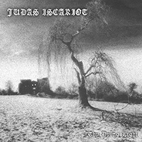 "JUDAS ISCARIOT ""Thy Dying Light"""