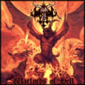"THY INFERNAL ""Warlords Of Hell"" CD"