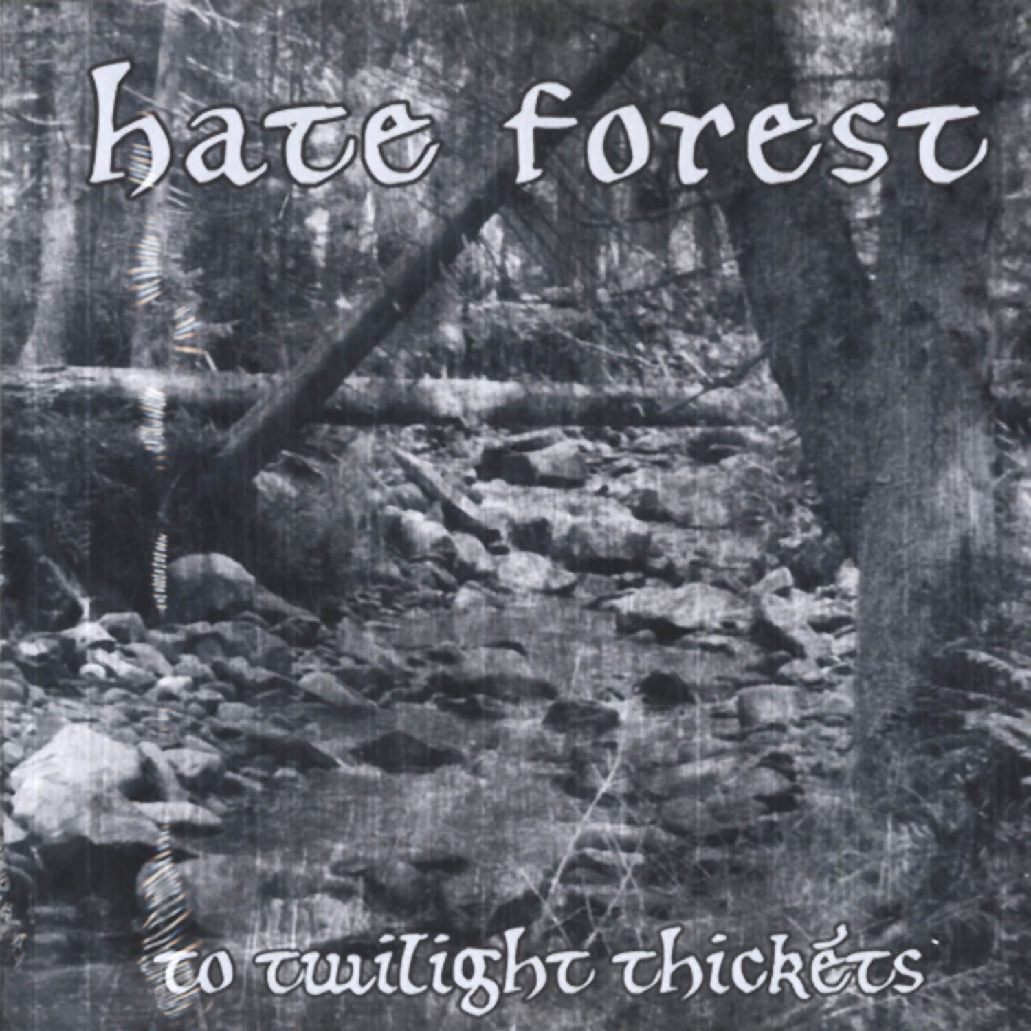 ER32_HateForest_Twilight_DigipakCD_013964344165