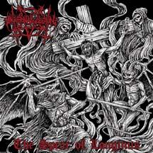 Dead176_INFERNAL_LEGION_Spear_CD