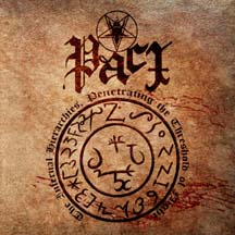 Dead200_PACT_TheInfernalHierarchies_CD