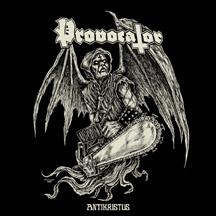 Dead206_PROVOCATOR_Antikristus_DigiSleeve_CD